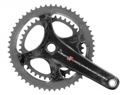 2674_z_crankset-super-record-groupset-2015