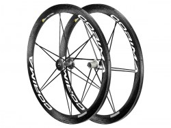 47MM_MCC_S-PLUS_TUBULAR_12-SPOKES_3K_WHITE2