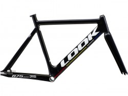 875 MADISON RS PROTEAM BLACK GLOSSY C1