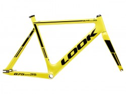 875 RS MADISON Framset 15-YELLOW GLOSSY-C1