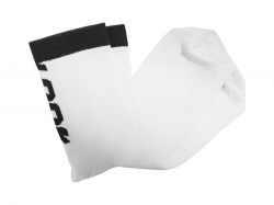 Chaussettes Optimum blanches HD
