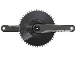 Red_AXS-Aero_PowerMeterCrankset_PM-RED-1-D1_00.3018.209.175
