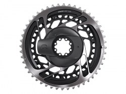 Red_AXS_PowerMeterChainring_PM-AXS-KITR-D1_00.3018.228.000