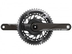 Red_AXS_PowerMeterCrankset_PM-RED-D1_00.3018.207.175