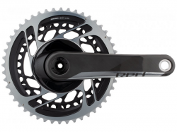 Red_DUB_2x12_Crankset_FC-RED-D1_00.6118.539.008_PNG