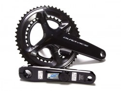 Stages_Power_LR_Shimano-DuraAce_R9100