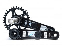 Stages_Power_LR_Shimano-XTR_M9100-9120