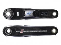Stages_Power_L_Campagnolo_Record_11s