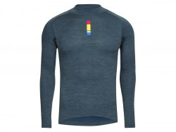 baselayer-baselayer-warm-merinos-heather-grey-a_2 (1)
