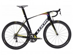 bicicleta-speed-look-795-light-proteam-2016-ultegra-s-53-top-D_NQ_NP_969725-MLB25502911828_042017-F