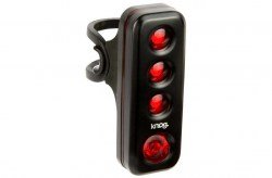 knog-blinder-road-r70
