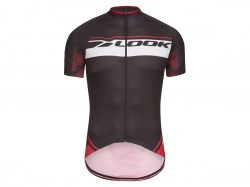 pro-team-jersey-pro-team-black-red-black-red-a