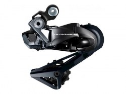 shimano-DuraAce-DI2-r9150-ShortCage_RearDerailleur_IRDR9150SS