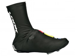 shoe-covers-airspeed-copie